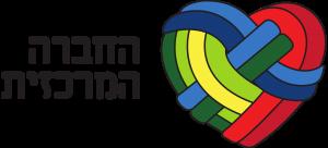 לוגו של החברה המרכזית למשקאות