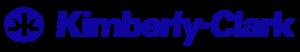 לוגו של חברת קימברלי קלארק