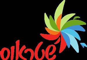 לוגו של חברת שטראוס