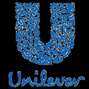 לוגו של חברת יוניליוור